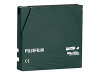 Picture of Fuji - LTO Ultrium 4 x 5 - 800 GB - storage media (D:CR-LTO4-05L)