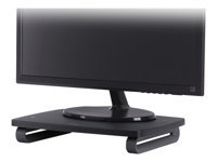 Picture of Kensington Monitor Stand Plus with SmartFit System - monitor stand (K52786WW)