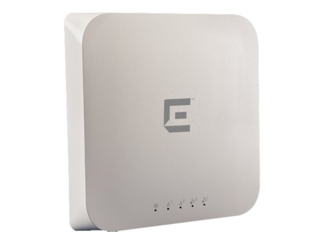 Extreme Networks identiFi AP3825i Indoor Access Point - Drahtlose Basisstation - 802.11a/b/g/n/ac - Dualband