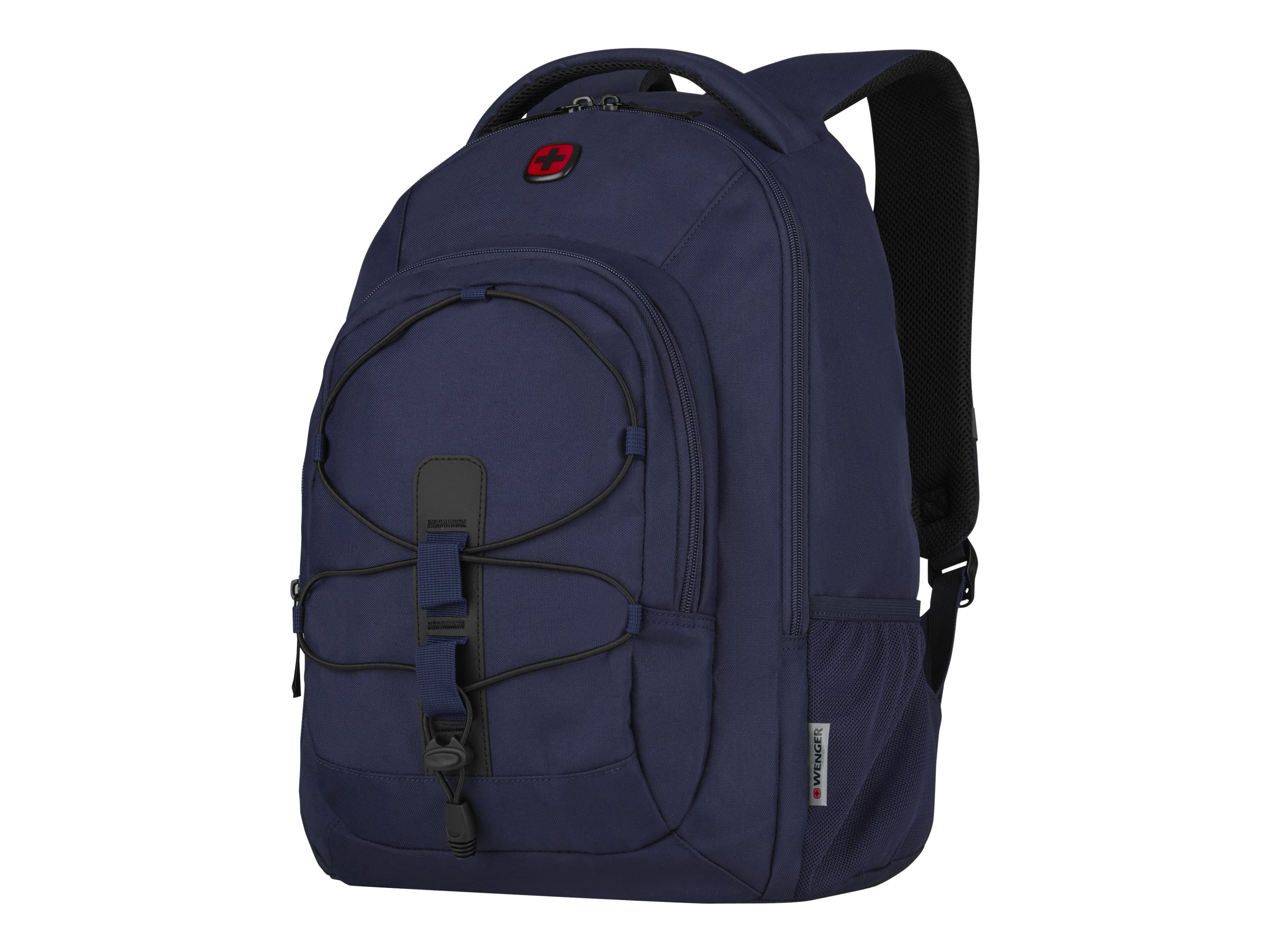 Wenger Mars notebook carrying backpack