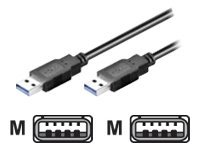 M-CAB - USB cable