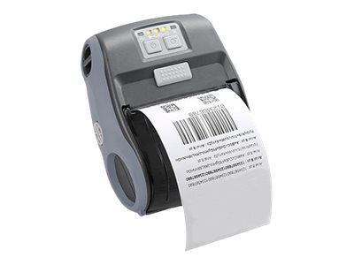 Advantech 96PR-102-UB3-M Label printer thermal paper Roll (4.4 in) 203 dpi