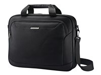 Samsonite Xenon 3 Shuttle Notebook carrying case 15.6INCH black