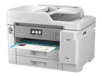 Brother MFC-J5945DW - Multifunktionsdrucker