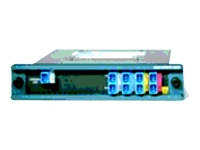 Cisco CWDM OADM - Multiplexeur
