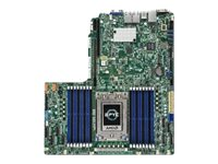 SUPERMICRO H11SSW-IN - motherboard - Socket SP3