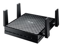 Picture of ASUS EA-AC87 - radio access point (EA-AC87)