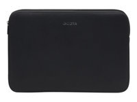 """Picture of DICOTA PerfectSkin Laptop Sleeve 15.6"""" notebook sleeve (D31188)"""