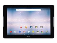 Acer ICONIA ONE 10 B3-A30-K28R - Tablet