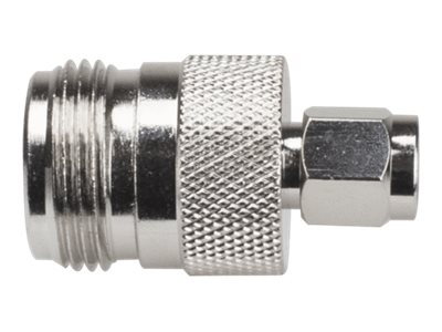 Wilson Antenna adapter N connector (F) to SMA (M)