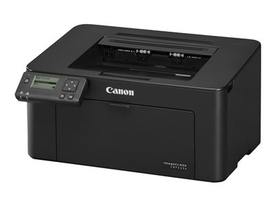 Canon imageCLASS LBP113w Printer monochrome laser Legal 600 x 600 dpi up to 23 ppm