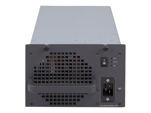 HPE - power supply - 1400 Watt
