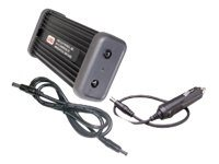 Lind AS1230-2546 - car power adapter