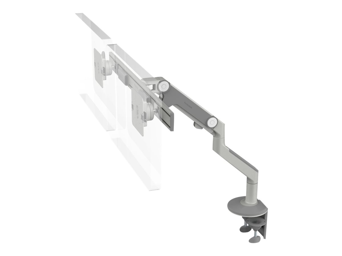 Humanscale M8 - mounting component