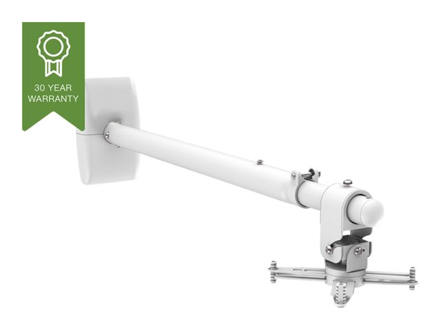 Image of Vision Techmount TM-ST2 - mounting kit (telescopic)
