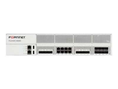 Fortinet FortiADC 4000D Application accelerator