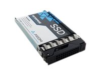 Axiom Enterprise Value EV300 - solid state drive - 200 GB - SATA 6Gb/s