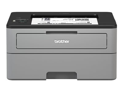 Brother HL-L2350DW Printer monochrome Duplex laser A4/Legal 2400 x 600 dpi