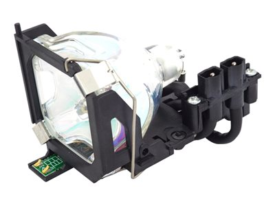 BTI Projector lamp (equivalent to: Epson ELPLP10S, V13H010L10S) UHP 120 Watt 2000 hour(s)