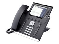 Unify OpenScape Desk Phone IP 55G - telefono VoIP