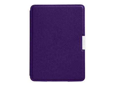 Amazon - estuche para lector de eBook