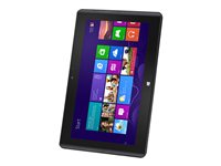 MSI W20 3M 002US Tablet A4 1200 / 1 GHz Win 8 2 GB RAM 128 GB SSD