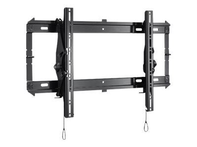 Chief RLT Series Large FIT - mount