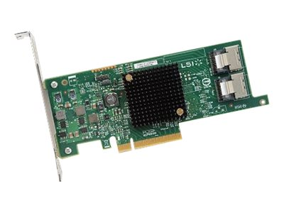 Dell - QSFP+-Transceivermodul - 40 Gigabit LAN