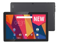 3ab6f231a HANNSPREE HANNSPAD 10.1 HERCULES 2 ANDROID TAB €138.03 Incl Vat.  WCESN1ATP3B. Wishlist Image. close. Customize and buy