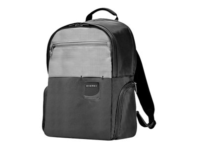 Everki ContemPRO Notebook carrying backpack 15.6INCH navy