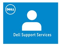 Dell 1Y NBD > 3Y NBD - [1 Jahr Basic Hardware Support ] > [3 Jahre Basic Hardware Support]