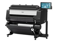 "Canon imagePROGRAF TX-3000 MFP T36 - 914 mm (36"") Multifunktionsdrucker"