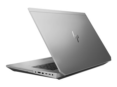 hp zbook 17 g2 docking station drivers