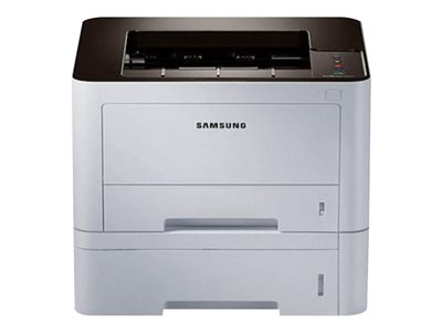 Samsung ProXpress SL-M4024ND Printer monochrome Duplex laser A4/Legal 1200 x 1200 dpi
