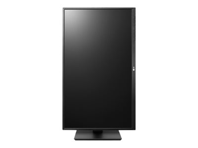 LG 24BL650C-B LED monitor 24INCH (23.8INCH viewable) 1920 x 1080 Full HD (1080p) IPS