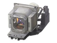 Sony LMP-D213 Projector lamp ultra high-pressure mercury 210 Watt