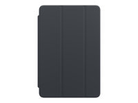 Picture of Apple Smart - screen cover for tablet (MVQD2ZM/A)