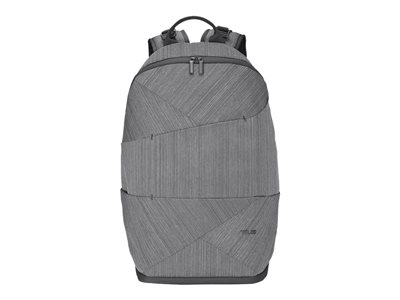 ASUS ARTEMIS Backpack Notebook carrying backpack 17INCH gray
