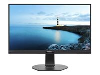 "Picture of Philips B Line 272B7QUPBEB - LED monitor - 27"" (272B7QUPBEB/00)"