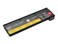 Lenovo ThinkPad Battery 68 - Laptop-Batterie