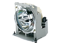 ViewSonic RLC-054 - Projector lamp - 190 Watt - 3000 hour(s) (standard mode) / 6000 hour(s) (economic mode) - for ViewSonic PJL7211