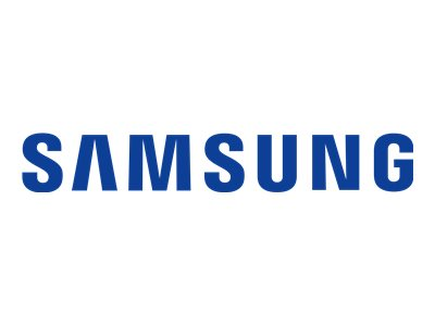 Samsung ProCare Device Protection Extended Warranty - extended service agreement - 2 years