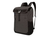 Dell Venture Backpack 15 - Notebook carrying backpack - 15.6