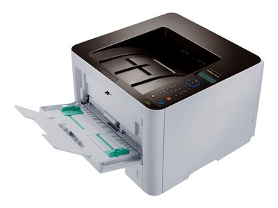 Samsung ProXpress SL-M4020ND Printer monochrome Duplex laser A4/Legal 1200 x 1200 dpi