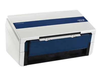 Xerox DocuMate 6480 Document scanner Duplex 9.49 in x 235.98 in 600 dpi