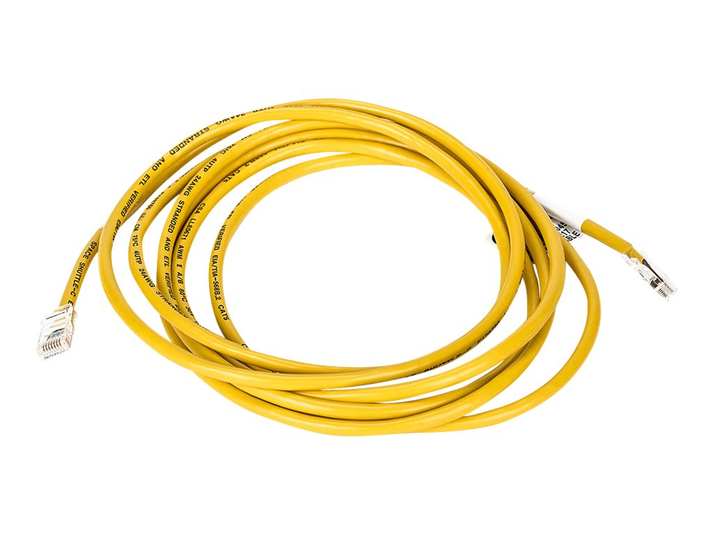 Cyclades network cable - 3 m