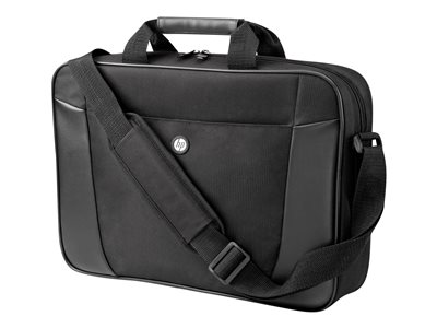 Essential Top Load Case - sacoche pour ordinateur portable