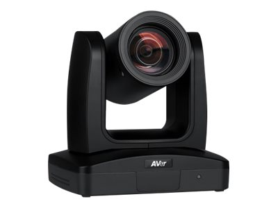 AVer TR310 Conference camera PTZ color 2 MP 1920 x 1080 1080p motorized 900 TVL