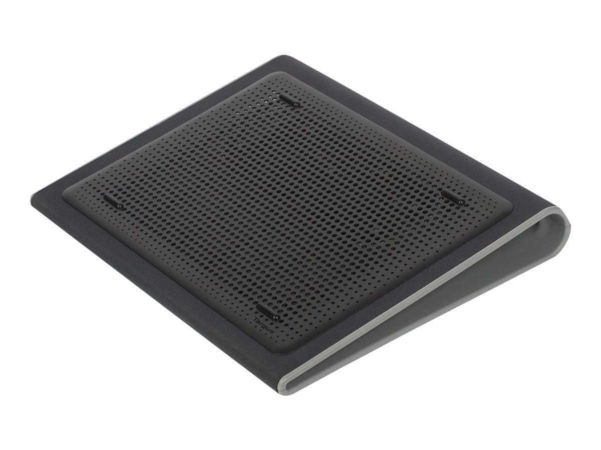Targus Laptop Cooling Pad for 15-17