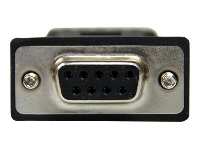 Rs422 Connector